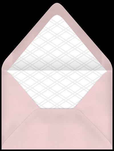پاکت کارت پستال خواهر کوچک