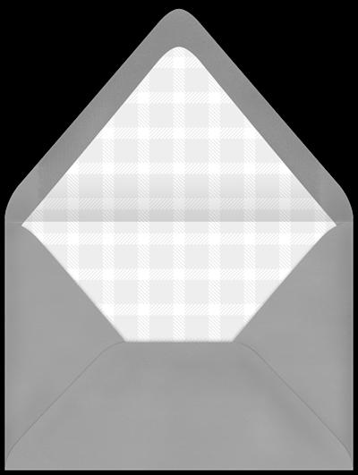 پاکت کارت پستال کارنامه
