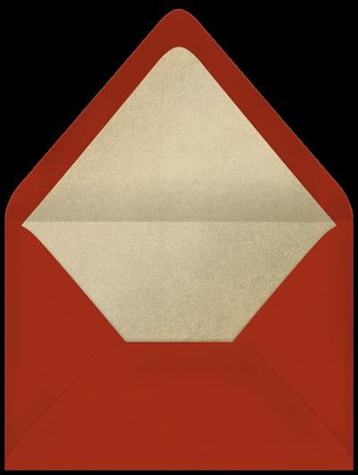 پاکت کارت پستال رفیق جان