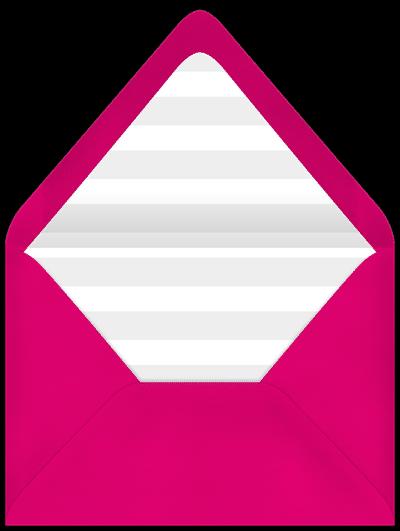 پاکت کارت پستال طرح کارنامه آنلاین
